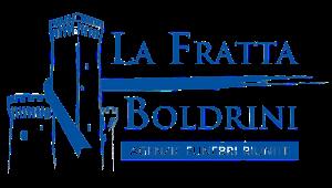 Agenzia Funebre La Fratta Boldrini